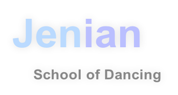 Jenian  					School of Dancing